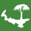 Green PEI.png
