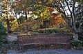 Green Spring Gardens in November (22603491120).jpg
