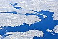 Greenland - panoramio (27).jpg
