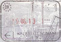 Greenland Passport Stamp.jpg