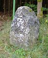 Grenzstein Oettingen.jpg