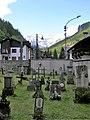 Gressoney La Trinité 2011 abc5 cimitero.jpg