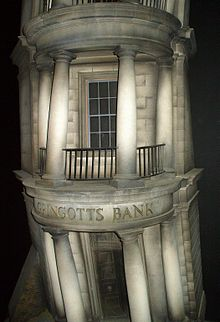 Gringotts Wizarding Bank 2.jpg