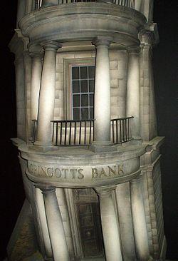 Gringotts Wizarding Bank 2.jpg