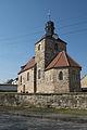 Grockstädt (Querfurt) St. Michaelis 114.jpg