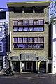 Groningen - Akerkhof 12 (3).jpg