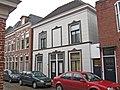 Groningen Kruitlaan 33-33a.JPG