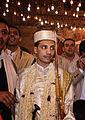 Groom, Sanaa Wedding (10045937015).jpg