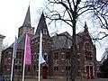 Grote-kerk-Hilversum.JPG