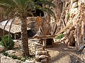 Grotta Mangia pane - panoramio (19).jpg