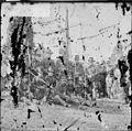 Group of soldiers - NARA - 530380.jpg