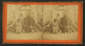 Group of the 3 most celebrated Indian Chiefs and 2 women prisoners, confined in the Old Spanish Fort, from Robert N. Dennis collection of stereoscopic views 2.png