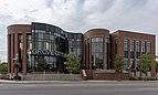 Grove City Library 1.jpg