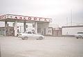 Grozny 2941870166.jpg