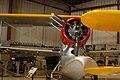 Grumman J2F-6 Duck (7529305216).jpg