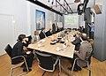 Grundfos GmbH in Erkrath (9141849969).jpg