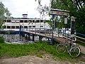 Grunewald - Alte Liebe ('Old Love') - geo.hlipp.de - 37224.jpg