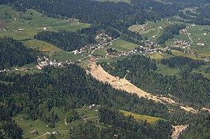 District of Doren