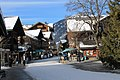 Gstaad - panoramio (39).jpg