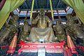 Guan Yu giant statue 2016 Chunqiu Lou (Xuchang).jpg