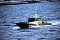 Guardia Civil boat 02.jpg