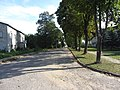 Gudžiai, Lithuania - panoramio (4).jpg