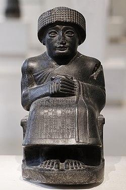 Gudea of Lagash Girsu.jpg