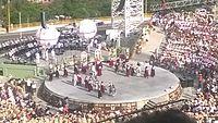 Guelaguetza Celebrations 20 July 2015 by ovedc 18.jpg