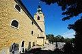 GuentherZ 2012-08-15 3748 Weitersfeld Kirche.jpg
