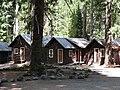 Guest cabins - Union Creek Oregon.jpg