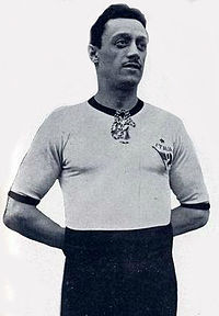 Guido Romano.JPG