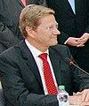 Guido Westerwelle - 2011.jpg