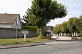 Guigneville-sur-Essonne - 2014-09-28 - IMG 6770.jpg