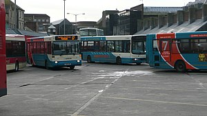 Guildford bus station 2.JPG