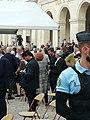 Guillaume Canet obsèques Belmondo.jpg