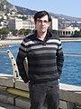 Guillaume Lapeyre - Monaco Anime Game Show - P1560401.jpg