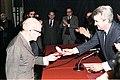 Guillem Colom Casasnovas Medalla d'Or.jpg