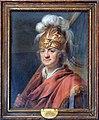 Guillermain, ritratto dell'attore Lekain nelle vesti di egisto.jpg