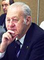 Guillermo Piedrabuena, Fiscal Nacional de Chile.jpg