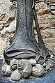 Guimard revisité par Dali (musée-théâtre Dali, Figueres) (8867457678).jpg