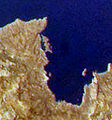 Gulf of Mirabello satellite picture.jpg