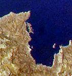 Gulf of Mirabello satellite picture.jpg