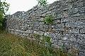 Gunfiauns kapell (Ardre ödekyrka) - KMB - 16001000151630.jpg