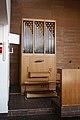 Guntramsdorf Josefskirche Orgel.JPG