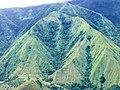 Gunung Nona On Enrekang South Celebes Indonesia - panoramio.jpg