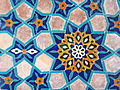Gur Emir Mausoleum, Samarkand (4934598096).jpg