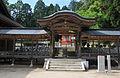 Gusokusan Myohonji 08.JPG