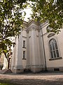 Gustaf Vasakyrkan-036.jpg