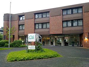 Gustav Stresemann Institute - Gustav Stresemann Institute, Bonn