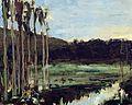Gustave Moreau - Paysage.jpg